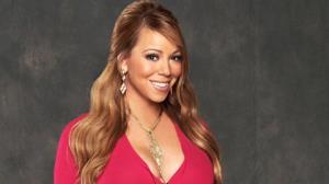 Mariah Carey � processada por ex-empregada