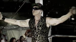 Netinho da Bahia deixa hospital; relembre drama do cantor