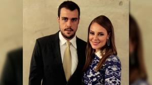 Joaquim Lopes aprova nudez de Paolla Oliveira na TV