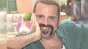 Guilherme Karan passa a receber alguns amigos em hospital