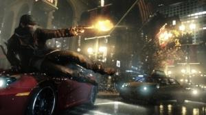 Trailer vazado revela data de lan�amento de 'Watch Dogs'