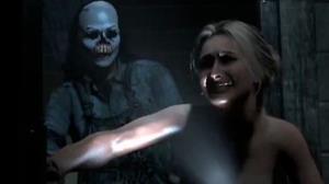 'Until Dawn' leva terror para o mundo dos games