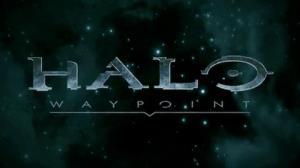 Franquia 'Halo' ganha mais um cap�tulo