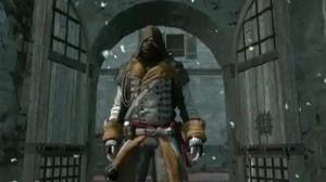 Vers�o para PC de 'Assassin's Creed Rogue' sai em mar�o