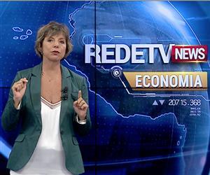 Não correção da tabela do Imposto de Renda é absurdo, critica Salete Lemos