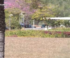 Temer recebe ministros e deputado para almoço em Brasília