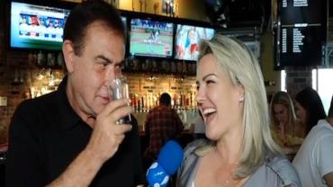 Bar em Orlando oferece mais de 500 tipos de cerveja