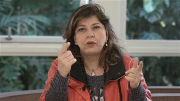 """Roberta Miranda compara cenários do sertanejo feminino: """"hoje é mais fácil"""""""