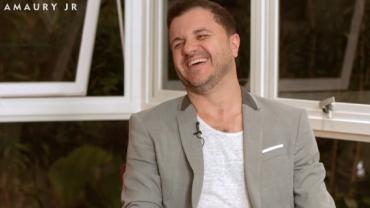 Lilia Klabin traz segunda parte da entrevista com o cantor Maurício Manieri
