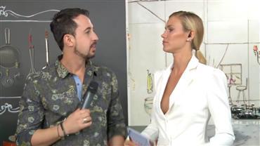"""""""Conexão Models"""" debate o trabalho dos paparazzi e a intimidade dos famosos"""