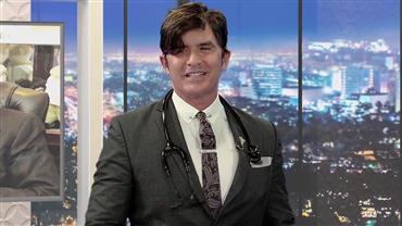 """Dr. Rey conta os destaques da nova temporada do reality """"Dr. Hollywood"""""""