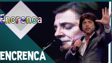 Encrenca (11/08/2019) Completo
