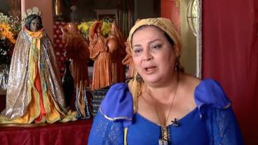 Entenda as tradições ciganas e saiba por que muitos deixaram de ser nômades