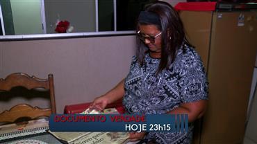 """""""Documento Verdade"""" relembra o pior acidente radiológico do Brasil"""