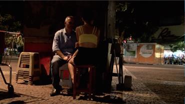 """""""É um pedacinho do inferno"""", diz menor que sofre exploração sexual no Ceará"""