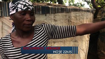 """""""Documento Verdade"""" desta sexta (19) fala sobre a Nigéria"""