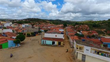 Conheça a realidade de Novo Triunfo (BA), a cidade mais pobre do Brasil