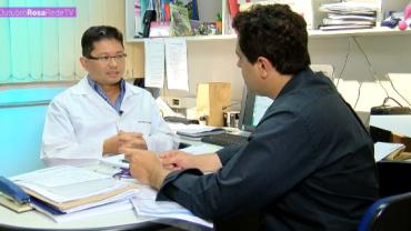 É quase impossível tratar overdose de novas drogas, diz toxicologista