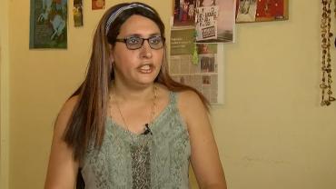 """""""Avanço"""", diz 1ª advogada trans do Brasil a ser reconhecida pela OAB"""