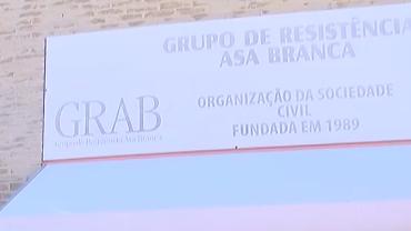 ONG de apoio ao público LGBT, em Fortaleza, é uma das mais antigas do País