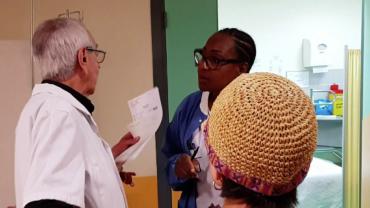 Documento Verdade fala sobre planos de saúde nessa sexta (7)