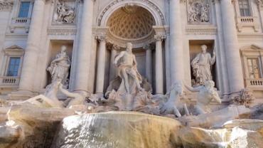 Roma: conheça a história da 'Cidade Eterna' e seus principais monumentos