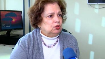 Brasil registra mais de 60 mil casos de agressão sexual por ano