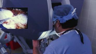 Documento Verdade mostra novas tecnologia na área da saúde nesta sexta (6)