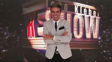 Pegadinhas inéditas no João Kléber Show deste domingo, às 22h40