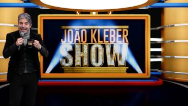 João Kléber Show (05/09/21)   Completo