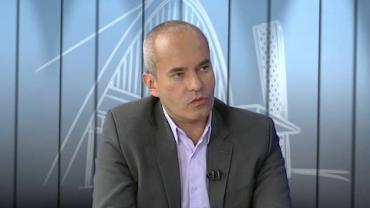 Sergio Vale, Economista-chefe da MB associados
