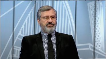 Torquato Jardim, Ministro da Transparência