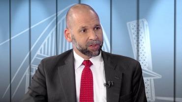 Maurício Molan, Economista-Chefe do Santander