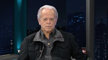 Luiz Carlos Mendonça de Barros, Economista