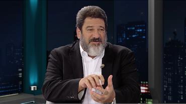 Mario Sergio Cortella, Filósofo e Escritor