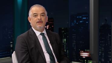 Márcio França, Vice-Governador de São Paulo