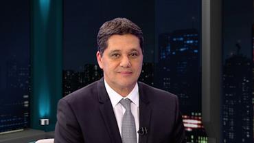 Ricardo Ferraço, Senador (PSDB/ES)