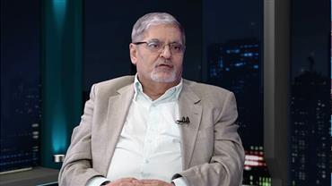 Pedro Tobias, deputado estadual e presidente do PSDB de São Paulo
