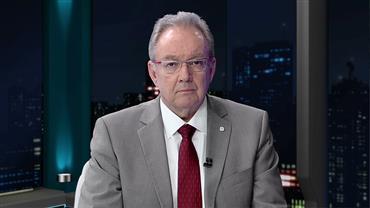 Theo Van Der Loo, presidente da Bayer do Brasil