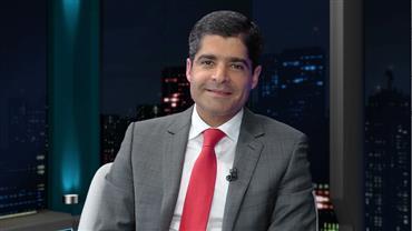 Antônio Carlos Magalhães Neto, prefeito de Salvador