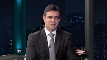 Rodrigo Garcia, Líder do DEM na Câmara dos Deputados