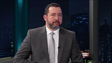 Dyogo Oliveira, Presidente do BNDES