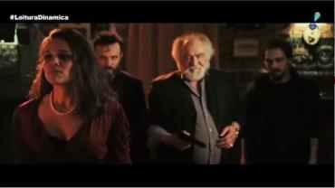 Faith No More lança clipe com ares de curta-metragem