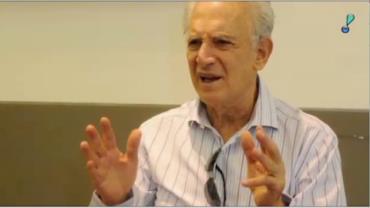 Ex-treinador Carlos Alberto Silva morre aos 77 anos