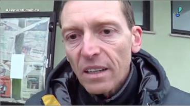 Dez pessoas são socorridas com vida depois de avalanche na Itália