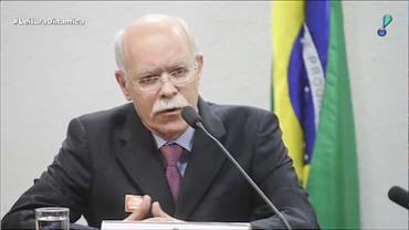 Operação Zelotes prende ex-auditor da Receita Federal e empresário
