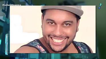 Ex-vocalista do Karametade acusado de matar argentino é preso em Paris