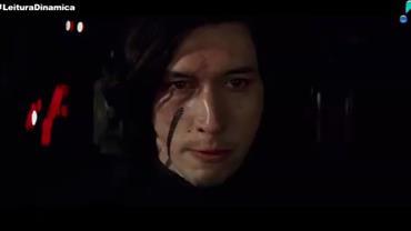 "Anunciada pré-venda de ingressos de ""Star Wars: Os Últimos Jedi"""