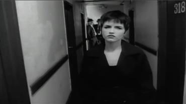 Polícia de Londres descarta crime na morte de Dolores O'Riordan