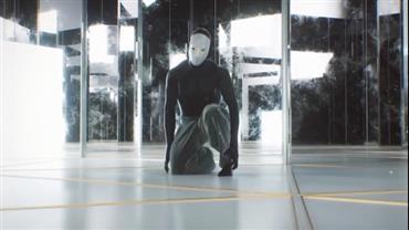 Escoceses do Simple Minds divulgam a canção 'Magic'